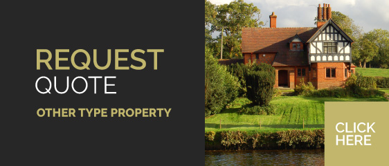 Request a Quote for Other Type Property