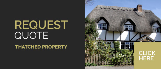 Request a Quote for Thatched Property
