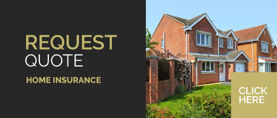 Request a Quote for Home Insurance